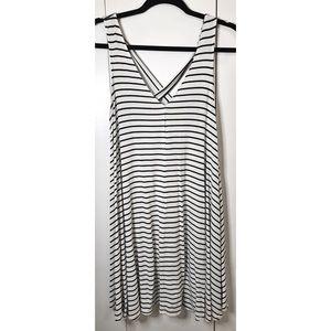 American Eagle Super-Soft Dress sz MD